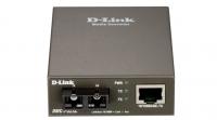 D-Link DMC-F02SC