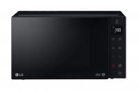 LG NeoChef [MS2595GIS]