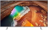 Samsung Q67RA [QE65Q67RAUXUA]