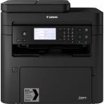 Canon i-SENSYS MF269dw c Wi-Fi