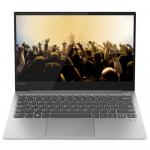 Lenovo Yoga S730 13.3 [81J000AJRA]