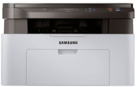 HP Samsung SL-M2070W