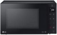 LG NeoChef [MH6336GIB]