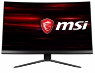 MSI Optix MAG241CV FHD CURVED 24