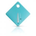 Hideez Єдиний цифровий ключ ST101 (бірюзовий)
