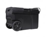 Stanley Ящик для инструмента на колесах (57 л)