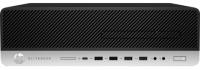 HP EliteDesk 800 G5 SFF [7XM07AW]