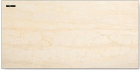 ТЕПЛОКЕРАМІК TCM 450 [Beige marble (49733)]