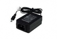 Alcatel Lucent Блок живлення для IP-телефону 8001