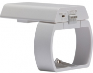 Panasonic Опция RS485 порт