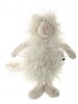 sigikid Мяка іграшка Beasts Кішка Смінкі-Пінкі (37 см)