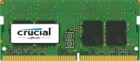 Micron Crucial DDR4 SO-DIMM 2666 [CT16G4SFD8266]