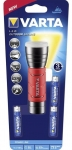 VARTA LED Outdoor Sports Flashlight 3AAA
