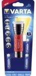 VARTA LED Outdoor Sports Flashlight 3AAA