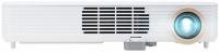 Acer PD1520i (DLP, Full HD, 3000 ANSI lm, LED), WiFi