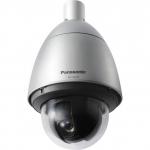 Panasonic WV-SW598A