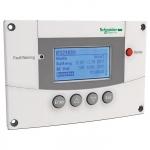 Schneider Electric Панель управління системи Conext