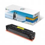 G&G для HP CLJ M280/M281/M254 [G&G-CF542A]