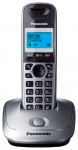 Panasonic KX-TG2511UA [Metallic]