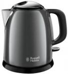 Russell Hobbs Colours Plus Mini [24993-70]