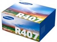 HP Модуль формування зображення для Samsung CLP-320/ /320N/325/ CLX-3185 series, CLT-R407/SEE