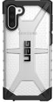 UAG Plasma для Galaxy Note 10 [Ice (211743114343)]
