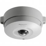 Panasonic WV-SW458E