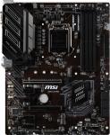 MSI Z390-A PRO