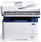 Xerox WC 3225DNI (Wi-Fi) Без факса