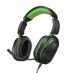 Trust GXT 422G Legion Gaming Headset for Xbox One BLACK