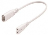 Philips Кабель 31090 для TrunkLinea Connector M/F 235mm white