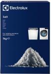 Electrolux Сіль для посудомийної машини, 1 кг