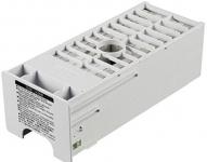 Epson P6000/P8000/P9000/P7000 Maintenance Box