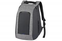 2E Рюкзак для ноутбука 2E-BPN63145GR 16
