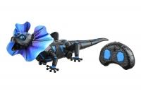 Same Toy Робот Ящір на радіокеруванні