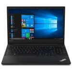 Lenovo ThinkPad E595 [20NF001YRT]