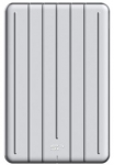 Silicon Power Bolt B75 [SP256GBPSDB75SCS]