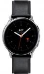 Samsung Galaxy watch Active 2 (R820) [SM-R820NSSASEK]