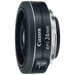 Canon EF 24mm F/2.8 STM