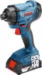 Bosch GDR 180-LI Professional