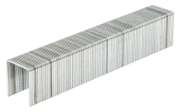 Topex 41E314 Скоби 14 мм, 1000 шт.*1 уп., тип J
