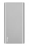Trust Omni Plus Metal Powerbank 20.000 mAh USB-C QC3.0 Silver