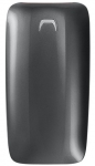 Samsung X5 (Thunderbolt 3) [MU-PB2T0B/WW]