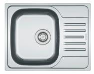 Franke Polar PXL 611-60