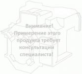 Canon Устройство кассетной подачи (Cassette Feeding Unit-AE1)