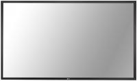 LG KT-T430 SM5/SL5/SE3 43