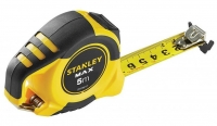 Stanley STHT0-36117 5мх25мм