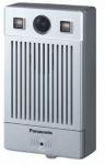 Panasonic IP-відеодомофон для АТС KX-HTS824RU