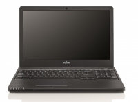 Fujitsu LIFEBOOK A557 15.6` [LKN:A5570M0007UA]
