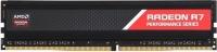 AMD Radeon DDR4 2666 [R7416G2606U2K]